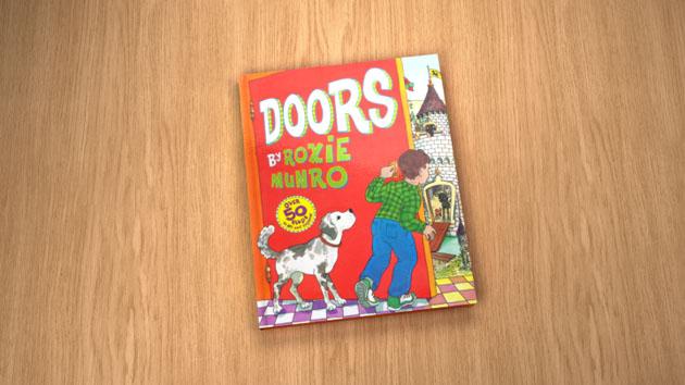 Doors-preview