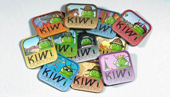kiwi-featured