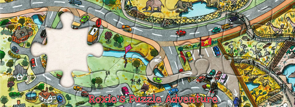 puzzle-slider