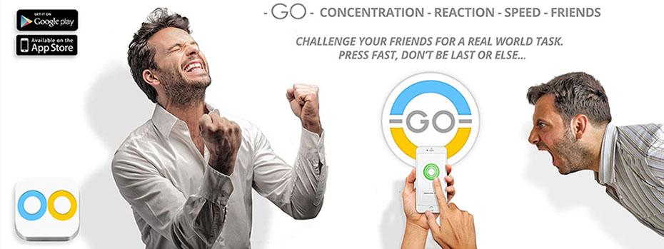 ocg-go-site-banner