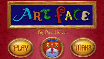 artface-featured