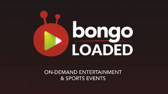 bongo-feature