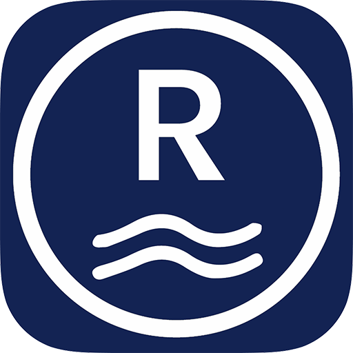 Rivercruiseapp-icon