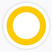 button-create