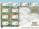 Roxies-Puzzle-Adventure2_resize