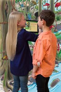 kiwi-kids-rainforest-200x300