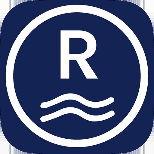 Rivercruiseapp-icon